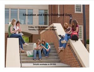 edu days_14