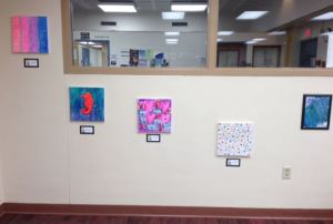 children's art exhibit 2015 6