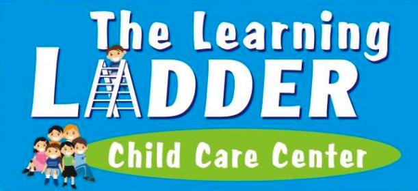 learning-ladder