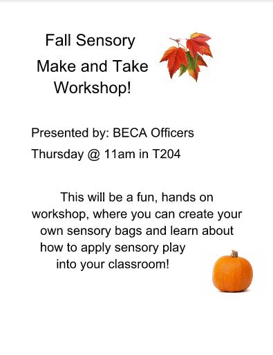 fall-beca-sensory-workshop