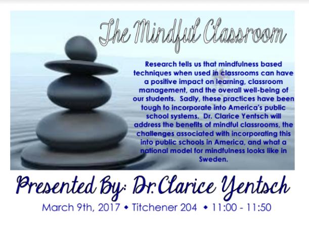 beca-mindfulness-workshop-spring-2017
