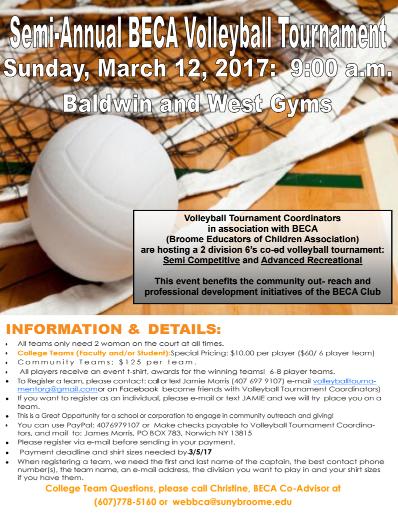 volleyball-tournament-flyer-spring-2017