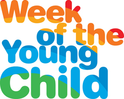 week-of-young